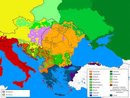 Greece Turkey Map by 55 Best G O Maps Balkans Images On Pinterest Alternate