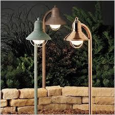 Landscape Lighting Reviews Kichler Landscape Lighting Reviews Cozy Kichler Traditional Led