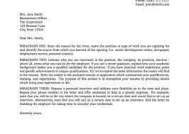 dailystatus surprising cover letter examples by professional