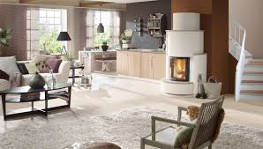 Wohnzimmer Design Farbe Wohnideen Wohnzimmer Braun Beige Kazanlegend Info Wohnzimmer