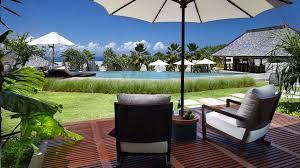 Bedroom Beach Club Bulgaria Luxury Resort In Bali Bulgari Resort Bali
