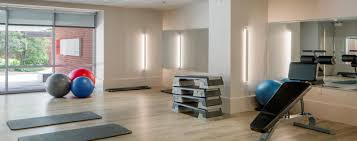 Encompass Lighting Group Lighting Project Offices Bars Restaurants Exhibitions Hotels
