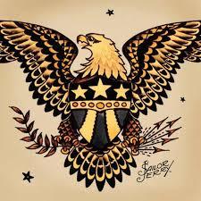 sailor jerry ideas designs for sailor jerry tattoos