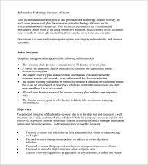 plan template u2013 47 free word excel pdf psd format download