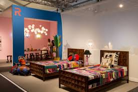Home Design Fair Miami The 10 Best Booths At Design Miami