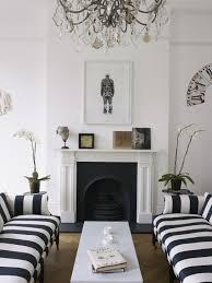 Townhouse Design Ideas Deluxe House Interior Design Inspiration 13843 Tips Ideas