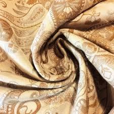 Mohair Upholstery Velvet Mohair Chenille Upholstery Solids And Textures