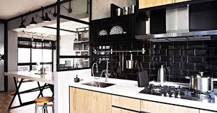 distressed kitchen islands kitchen black kitchen island formidable black kitchen island