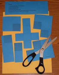 the math worksheet site com building polyhedra