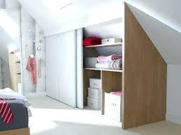 petit dressing chambre armoire chambre liquidstore co
