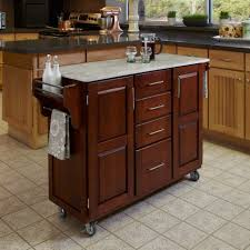 kitchen kitchen island carts kmart kitchen island target