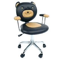 chaise enfant bureau chaise enfant but chaise bureau enfant but fauteuil bureau enfant