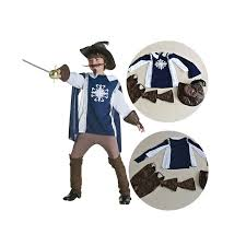 Quality Halloween Costumes Compare Prices Pirate Costume Shopping Buy