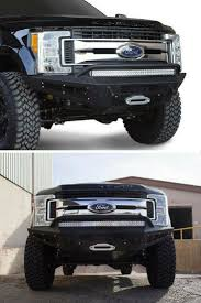 52 best truck bumpers images on pinterest jeep truck ranch and