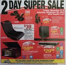 menards black friday 2017 sale deals cyber week 2017 page 12