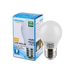 12 Volt Led Landscape Light Bulbs Chichinlighting Low Voltage Led Light Bulbs 12v 7w Ac Dc E26 E27