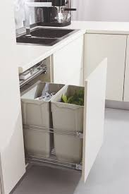 Kitchen Space Savers by 10 Best Italian Kitchen U0026 Bedroom Wirework Products Images On