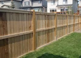 pergola decor tips awesome rod iron fence design ideas for