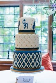 celebration cakes by carol wedding cake maker in north