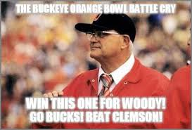 Funny Ohio State Memes - ohio state buckeyes memes buckeye fans only created
