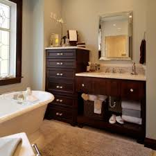 bathroom design denver bathroom designs denver boulder co kitchens by wedgewood