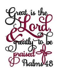 12 bible scripture embroidery designs machine embroidery design