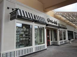 sur la table cooking classes san diego sur la table in fashion valley mall in san diego