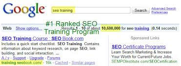 online seo class welcome to the 1 online seo course