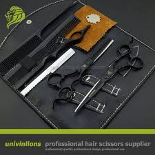 compare prices on best haircut scissors online shopping buy low