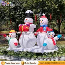 Buy Christmas Yard Decorations by Popular Holiday Yard Inflatables Buy Cheap Holiday Yard