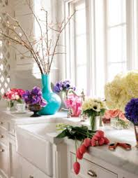 interior design with flowers flowers interior design for kitchen freewaylifestyle