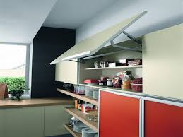 Lights For Under Kitchen Cabinets by Kitchen Farmhouse Kitchen Lighting Wireless Cabinet Lighting