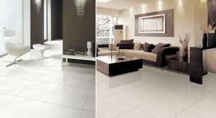 Polished Porcelain Floor Tiles Cozy 5 Modern Porcelain Tile Large Tiles Regent Polished Porcelain