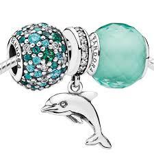 pandora jewelry sale pandora summer charms and jewelry elisa ilana