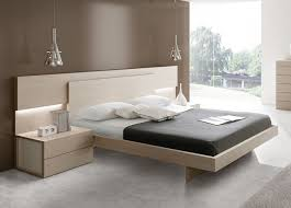 cool modern rooms 20 very cool modern beds for your room modern floating bed and