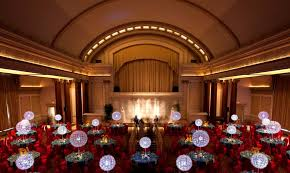 wedding venues milwaukee 310490 10150434622281803 1655992384 n jpg