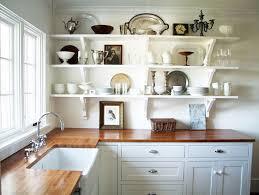 kitchen shelves ideas amazing kitchen shelving ideas open kitchen shelving ideas in