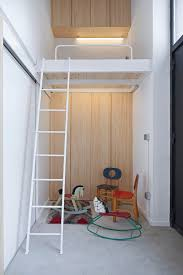 low cost interior design for homes cozy flat in barcelona with low cost interior design