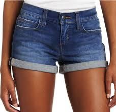 show off your legs joe u0027s jeans women u0027s 2 1 2 inch rolled blue
