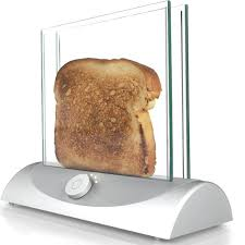 designer toaster 18 innovative and modern toaster designs of francesco mugnai