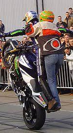 lijst van termen onder motorrijders m n o wikiwand lijst van termen onder motorrijders s t u wikipedia