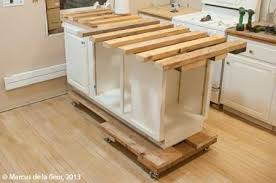 base cabinets for kitchen island kitchen island amazing kitchen island base cherry kitchen cart