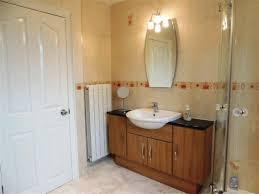 Argos Bathroom Furniture by Best Corner Bathroom Cabinet Ideas