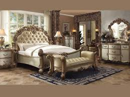 4 Piece Bedroom Furniture Sets Commendable Art Thrilling Twin Bed Frame Tags Ideal Art