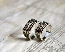 etsy rings wedding images Download steampunk wedding rings wedding corners jpg