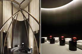 armani hotel dubai luxury living alux com