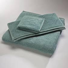caro home reversible cotton bath rug u0026 reviews wayfair