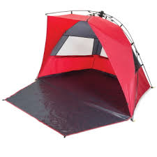 chair tent tent what s the best chair on the market