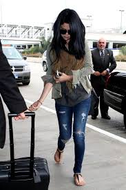 selena gomez casual 39 best selena gomez casual winter images on selena