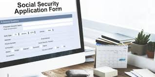how continuing reviews work for social security disability